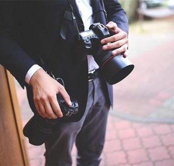 bahamas wedding photographers