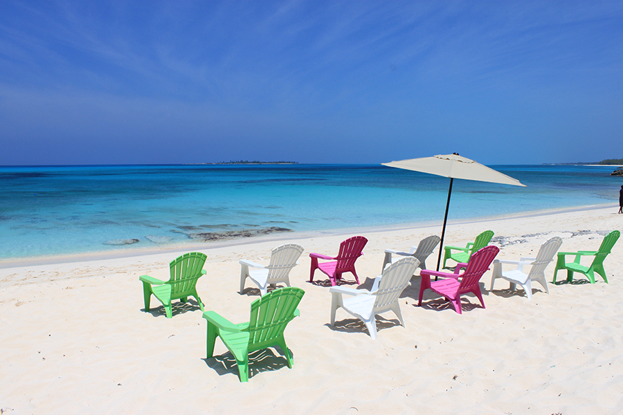 chairs-on-the-beach